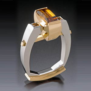 specialty of yellow sapphires Specialty (8) trillion  fusion collections ladies yellow gold princess cut blue diamond wedding ring set 0  princess cut diamond sapphire ring & marketplace.
