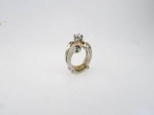 custom-jewelry-ring3