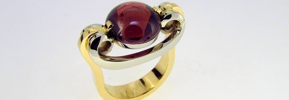 Experience Handcrafted Jewelry